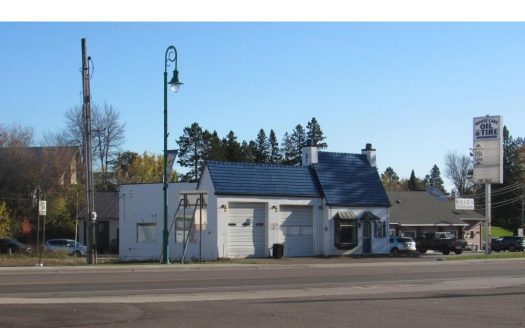 REO Property for sale
