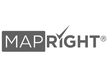 MapRight_Logo