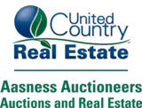 photo for a land for sale listing for OTTER TAIL COUNTY LAND/RURAL HOME AUCTION