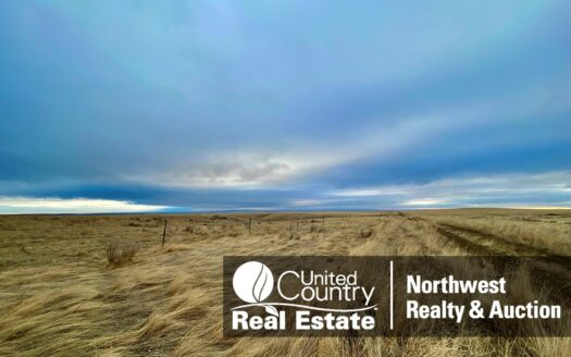 photo for a land for sale listing for Phillips County Montana Slade Ranch Deeded Acres For Sale