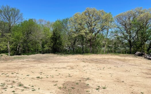 photo for a land for sale listing for NEBRASKA COMMERCIAL LAND FOR SALE UNITED COUNTRY REAL ESTATE