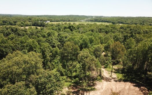 photo for a land for sale listing for Warrick County Vacant Land