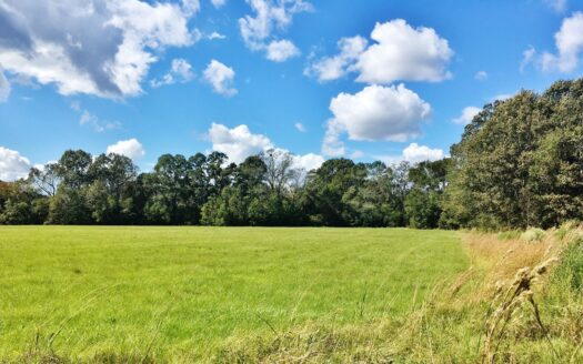 photo for a land for sale listing for Acreage with Lakes for Sale East Baton Rouge Parish