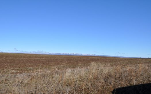 ranches for sale listing image for Land for Sale in Goldendale Washington