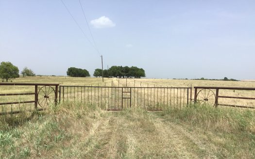 ranches for sale listing image for Active Option-development Property in Terrell