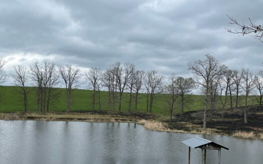ranches for sale listing image for Cattle Ranch for Sale in Southern Missouri
