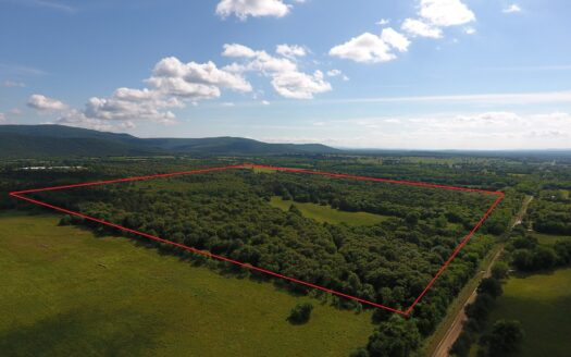 ranches for sale listing image for Sugarloaf Mountain Ranch  Hunting and Cattle Land for Sale