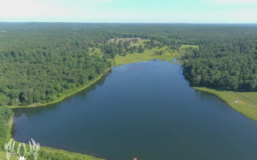 ranches for sale listing image for 255 Acres Ripley County