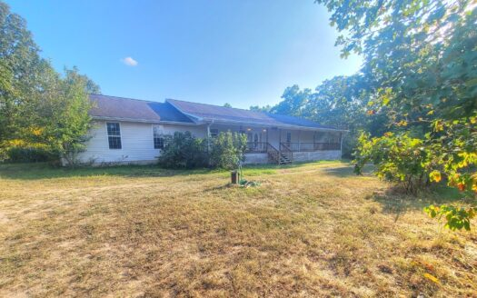 ranches for sale listing image for Working Cattle/horse Ranch for Sale - Oregon County