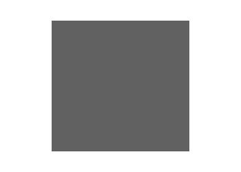 RMEF_Logo