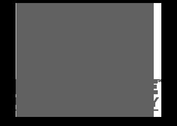 Realtree_logo