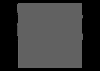 UCHP_Logo