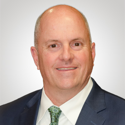 Mike Duffy United Country Real Estate